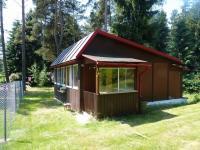 Pronájem chaty / chalupy 44 m², Velký Luh