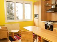 Prodej bytu 1+1 v osobním vlastnictví 35 m², Cheb