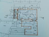 Pronájem kancelářských prostor 30 m², Cheb