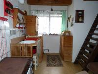 Prodej chaty / chalupy 33 m², Cheb