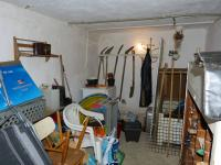 sklep (Prodej chaty / chalupy 33 m², Cheb)