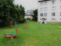 Prodej bytu 3+1 v osobním vlastnictví 75 m², Dolní Žandov