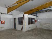 Pronájem komerčního objektu 170 m², Františkovy Lázně