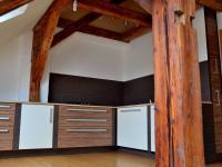 Prodej bytu 3+kk v osobním vlastnictví 161 m², Františkovy Lázně
