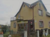 Prodej domu v osobním vlastnictví 200 m², Plesná