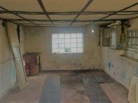 garáž (Prodej domu v osobním vlastnictví 200 m², Plesná)
