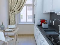 Prodej bytu 2+1 v osobním vlastnictví 64 m², Cheb