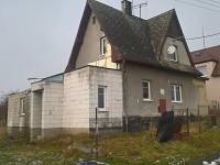 Prodej domu v osobním vlastnictví 160 m², Karlovy Vary