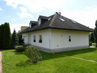 Prodej domu v osobním vlastnictví 451 m², Františkovy Lázně