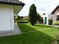 zahradní domek (Prodej domu v osobním vlastnictví 451 m², Františkovy Lázně)