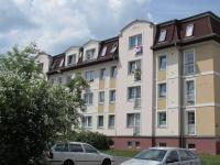 Prodej bytu 2+kk v družstevním vlastnictví 50 m², Mariánské Lázně