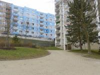 Prodej bytu 2+1 v osobním vlastnictví 62 m², Cheb