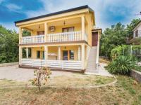 Prodej domu v osobním vlastnictví 270 m², Malinska