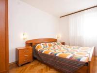 Prodej bytu 2+kk v osobním vlastnictví 61 m², Baška