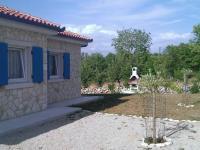 Prodej domu v osobním vlastnictví 70 m², Malinska