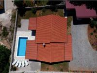 pěkné rodinné hnízdečko (Prodej domu v osobním vlastnictví 114 m², Krk)