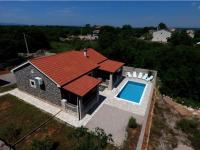 Prodej domu v osobním vlastnictví 114 m², Krk