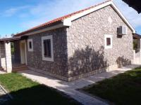 typický mediteran styl - Prodej domu v osobním vlastnictví 114 m², Krk