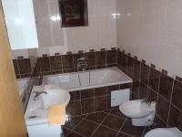 elegantní koupelna - Prodej domu v osobním vlastnictví 114 m², Krk