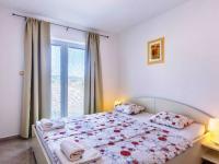 Prodej bytu 3+kk v osobním vlastnictví 58 m², Medulin