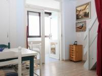 Prodej bytu 3+kk v osobním vlastnictví 41 m², Poreč