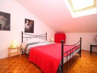 Prodej bytu 3+kk v osobním vlastnictví 56 m², Crikvenica