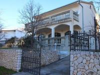 Prodej domu v osobním vlastnictví 240 m², Novi Vinodolski