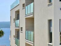 luxusní apartmánová vila (Prodej bytu 2+kk v osobním vlastnictví 42 m², Crikvenica)