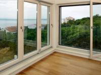 opravdu překrásný výhled  (Prodej bytu 2+kk v osobním vlastnictví 42 m², Crikvenica)