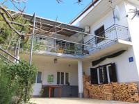 Prodej domu v osobním vlastnictví 119 m², Novi Vinodolski