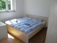 Prodej bytu 5+kk v osobním vlastnictví 80 m², Baška