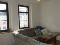 Prodej domu v osobním vlastnictví 505 m², Hranice