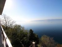 pohled na ostrov Krk (Prodej bytu 5+kk v osobním vlastnictví 173 m², Senj)