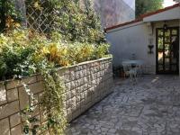 Prodej bytu 5+kk v osobním vlastnictví 173 m², Senj