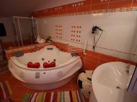 opravdu relaxační koupelna (Prodej bytu 5+kk v osobním vlastnictví 173 m², Senj)