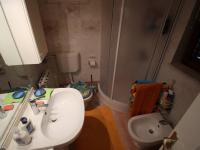 po dobrém jídle potřebná očista (Prodej bytu 5+kk v osobním vlastnictví 173 m², Senj)