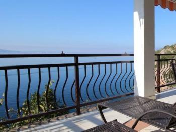super relax - Prodej bytu 5+kk v osobním vlastnictví 173 m², Senj