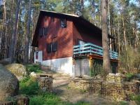 Prodej chaty / chalupy 148 m², Stráž