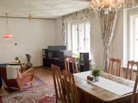 Prodej domu v osobním vlastnictví 275 m², Karlovy Vary