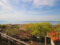 Prodej domu v osobním vlastnictví 120 m², Novi Vinodolski