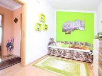 pěkné a klidné spaní (Prodej domu v osobním vlastnictví 128 m², Novi Vinodolski)