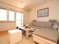 pohoda uvnitř (Prodej domu v osobním vlastnictví 128 m², Novi Vinodolski)
