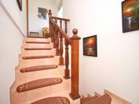 útulný interiér (Prodej domu v osobním vlastnictví 128 m², Novi Vinodolski)