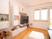 Prodej domu v osobním vlastnictví 128 m², Novi Vinodolski