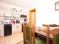 praktická linka (Prodej domu v osobním vlastnictví 128 m², Novi Vinodolski)