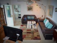 prodává se i s vybavením - Prodej domu v osobním vlastnictví 230 m², Drvenik