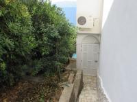Prodej domu v osobním vlastnictví 230 m², Drvenik