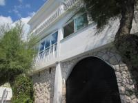 podrum - místo kde majitel pracuje s úlovky z moře - Prodej domu v osobním vlastnictví 230 m², Drvenik
