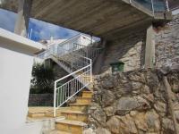 shody  na parkovací místo - Prodej domu v osobním vlastnictví 230 m², Drvenik