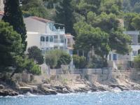 pobřeží v Drveniku - Prodej domu v osobním vlastnictví 230 m², Drvenik